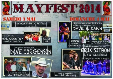 mayfest2014bis